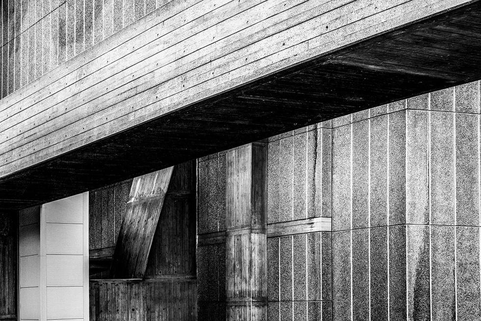Southbank Centre #06