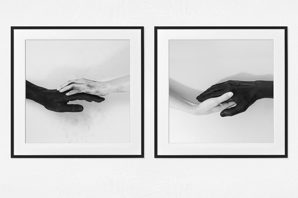 Hands Gallery #04