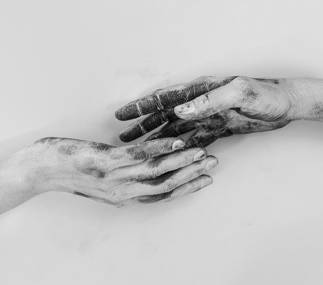 Conceptual Photograph - Hands #02.jpg