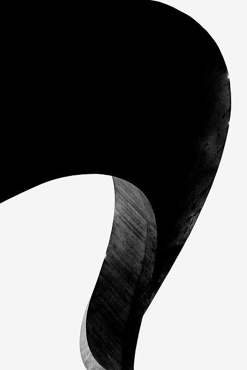 Brutalist Architecture | Minimalism | Brutalist Elements #12