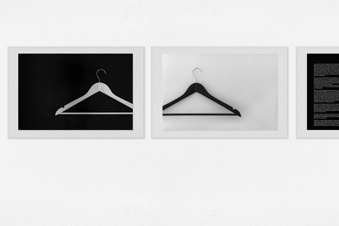 Hanger x2 - White.jpg