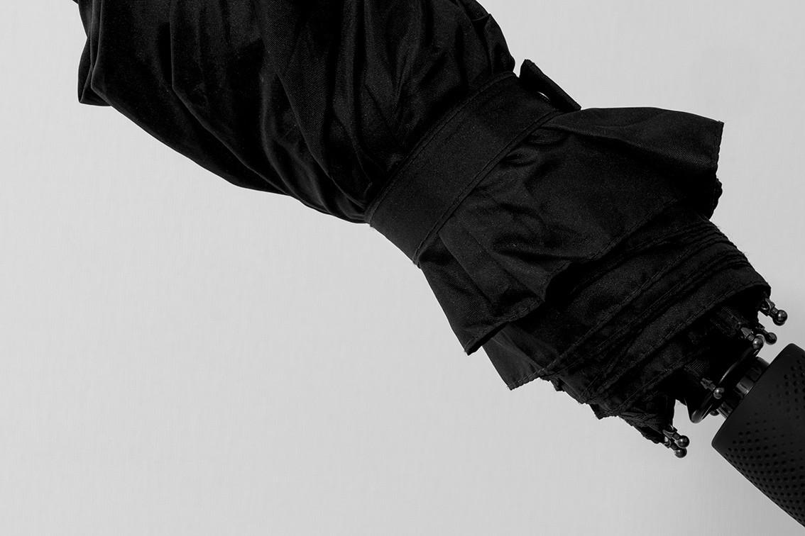 Umbrela-Black.jpg