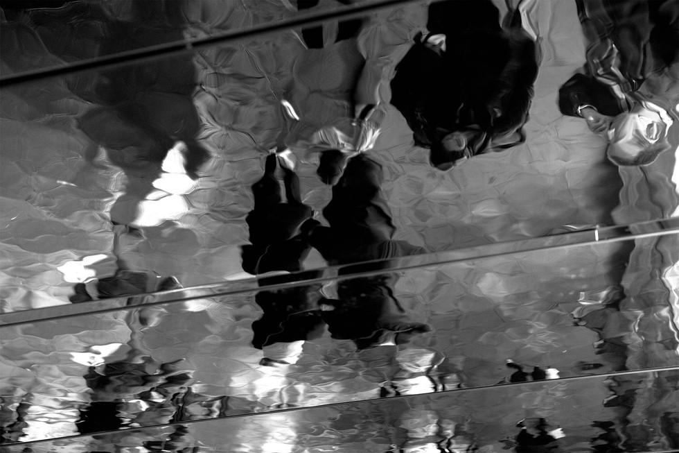 London Street Mirrors #09