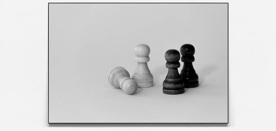 Playing Contrasts - Conceptual #01.jpg