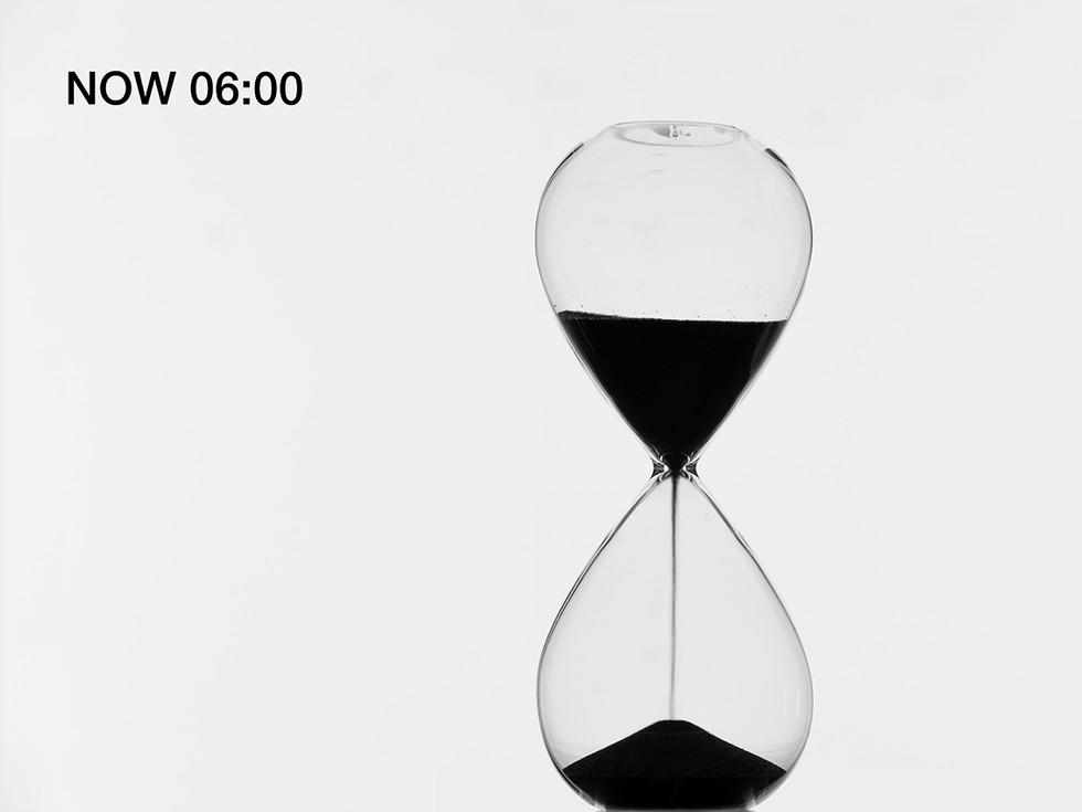 Now-06-00.jpg
