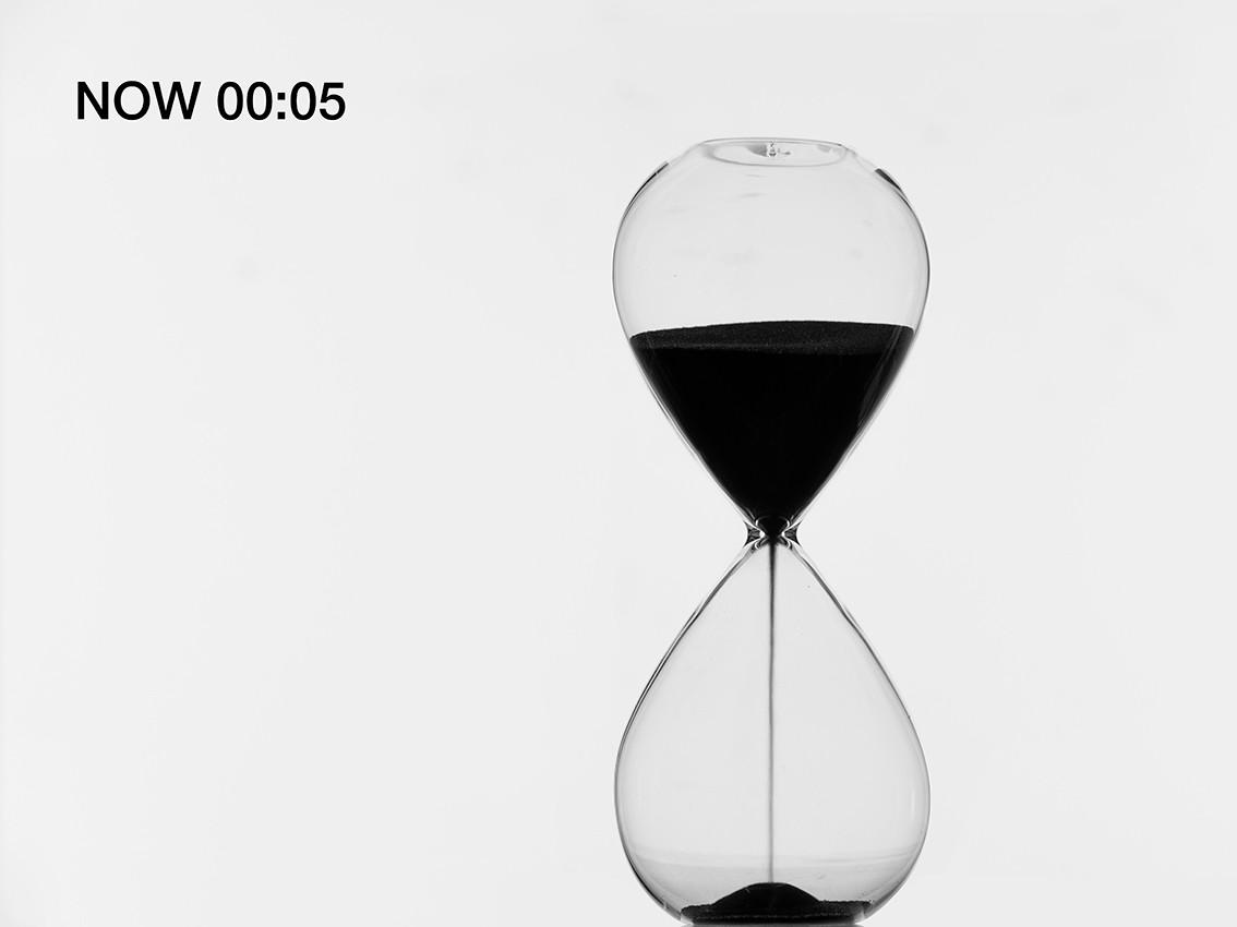 Now-00-05.jpg