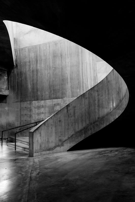 Tate Modern #04