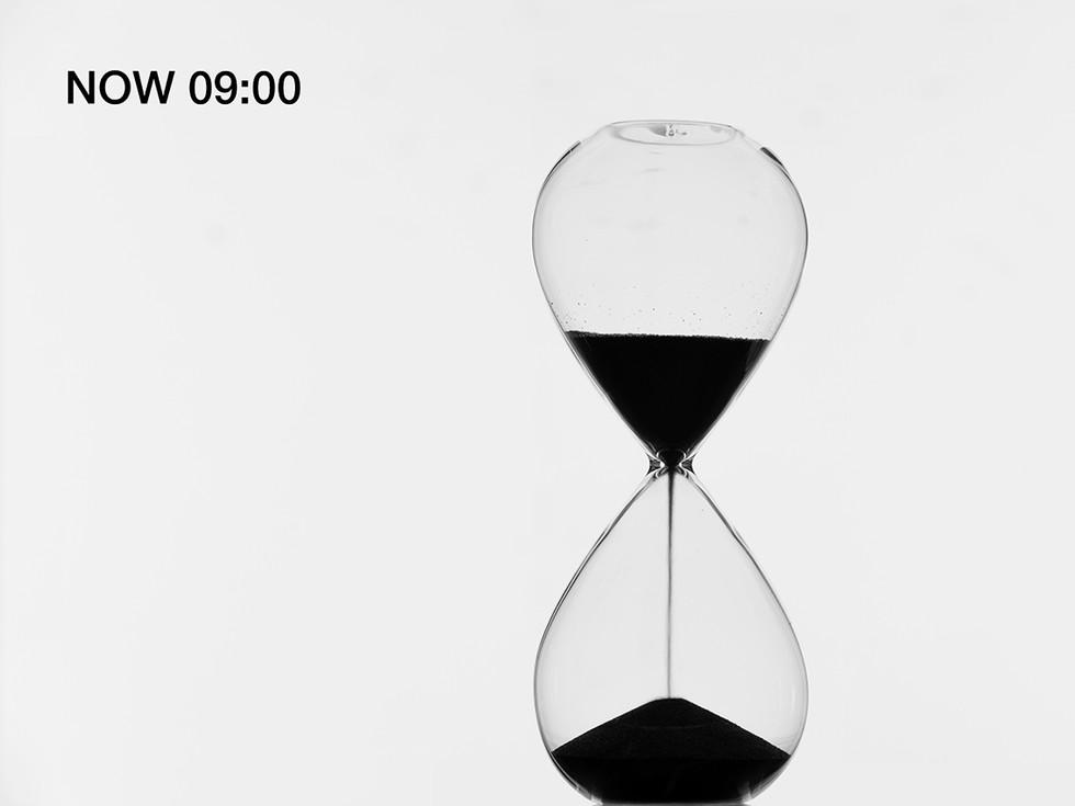 Now-09-00.jpg