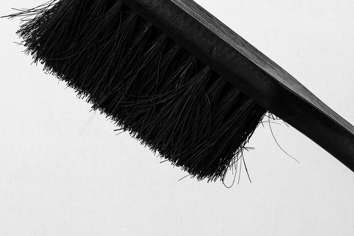 Brush-Black.jpg