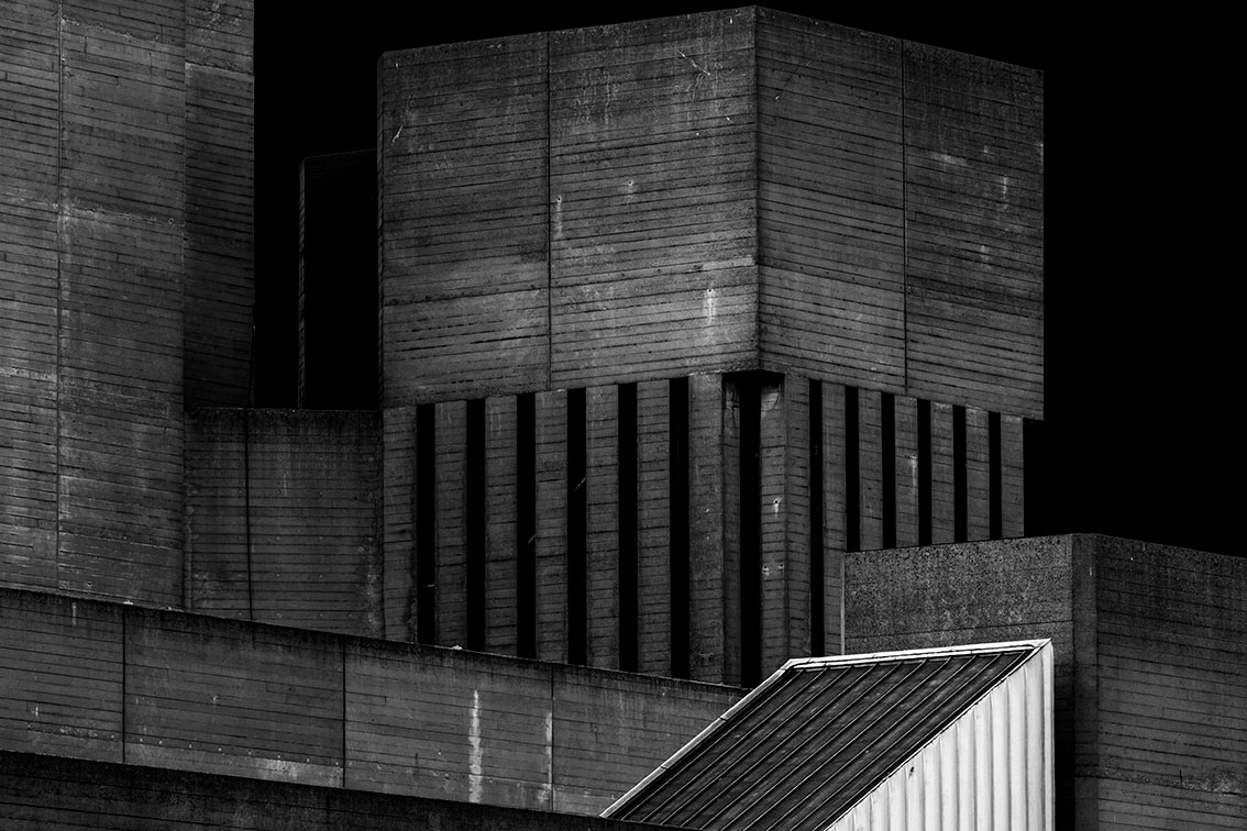 National Theatre #48