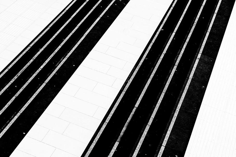 London Geometry #04