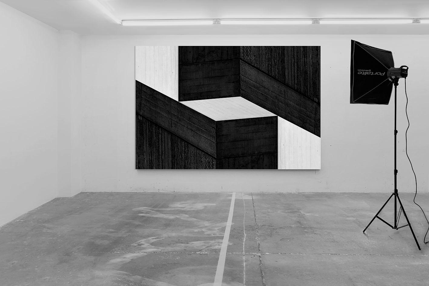 Monochromatic Gallery 01.jpg