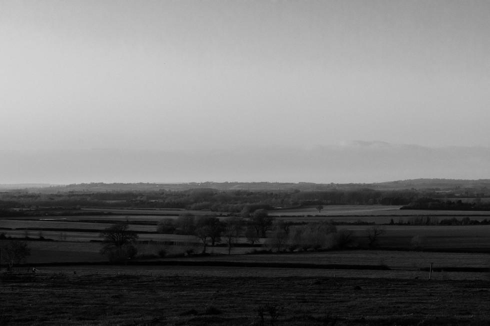 England Countryside #39