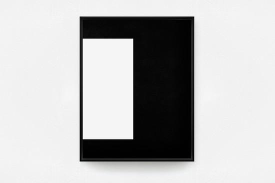 Basic Shapes - InStudio #04.jpg
