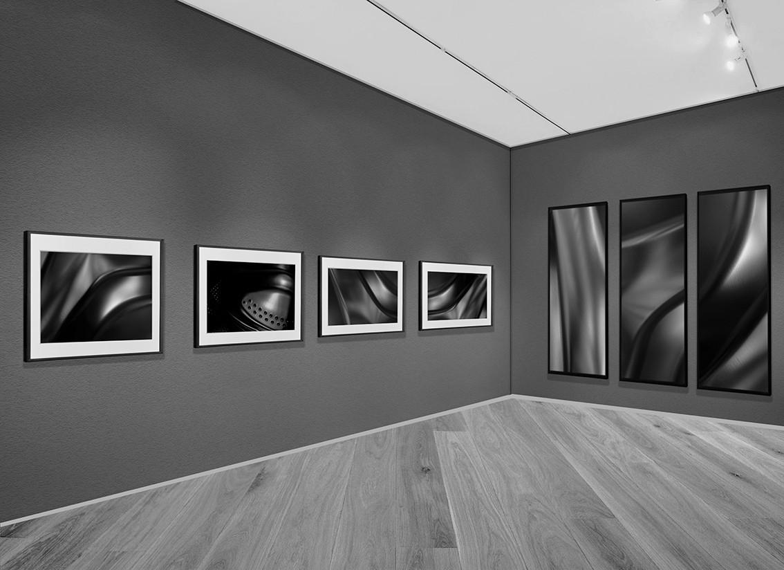 Atomic No26 - Gallery #01.jpg