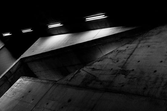 Tate Modern #27