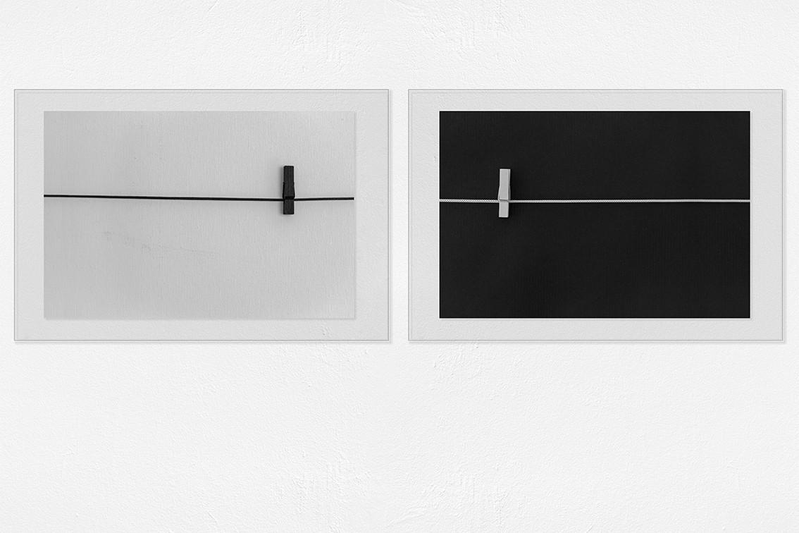 Pegs & Rope x2 - White.jpg