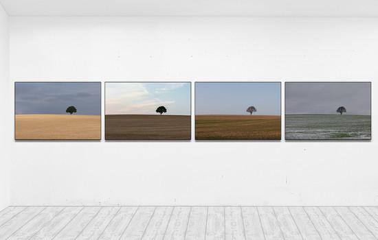 Linear Time - InStudio #01.jpg