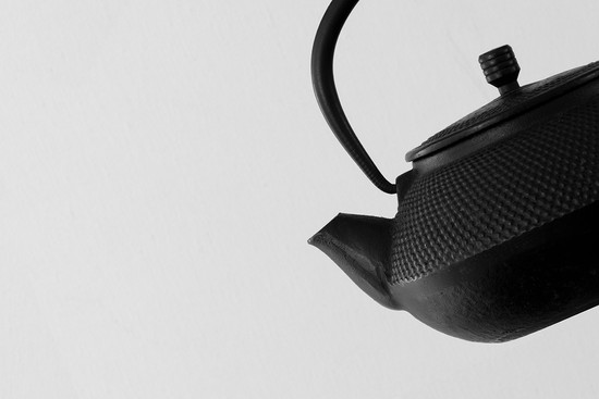 Tea-Pot-Black.jpg