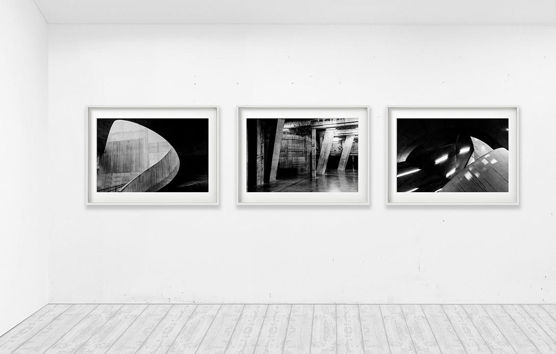 C3-Parallel-Contrast---Studio.jpg