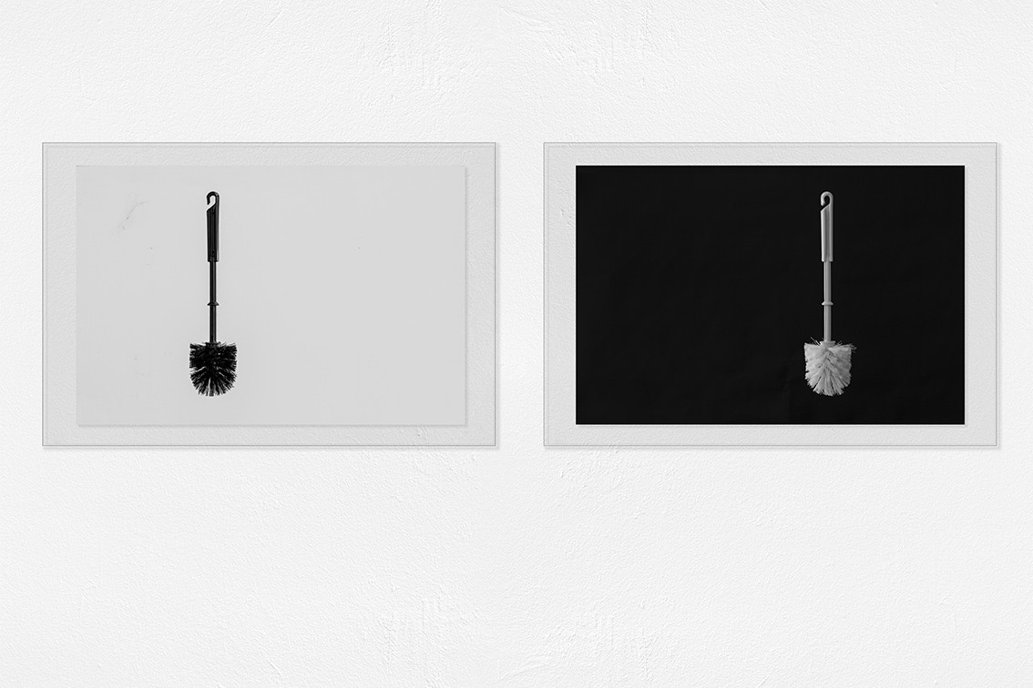 Toilet Brush x2 - White.jpg