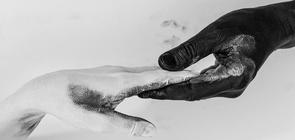Hands---Conceptual-#03.jpg