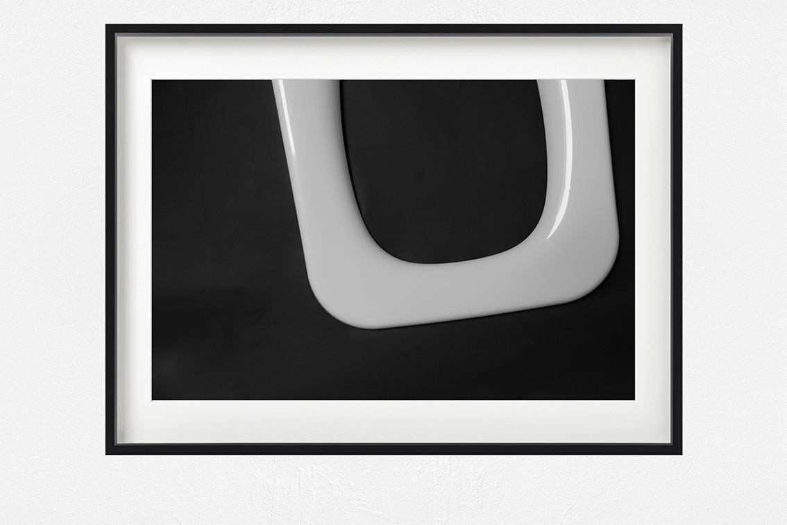 Toilet-Seat-White - Gallery-I.jpg