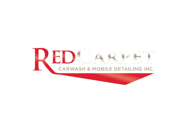 Red Carpet Transparent.png