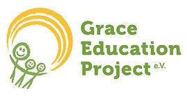 Logo-GEP.jpg