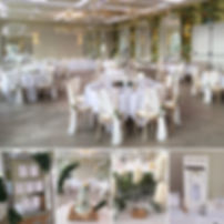 Wedding at Deer Park Country House, Honiton.