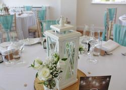 Wedding at the Kingston Estate.