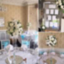 Wedding at the Nethway Hotel, Torquay.