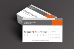 Mandel&Desfilis