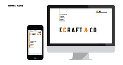 Kcraft&Co
