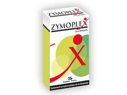 Zymoplex