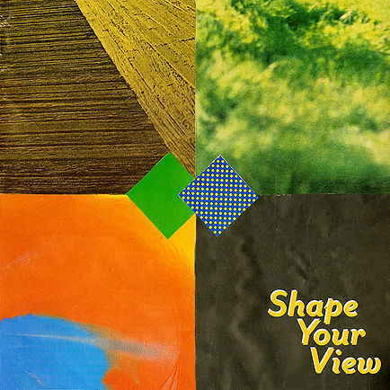 Front-ShapeYourView-Resize(800).jpg