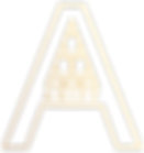 ARIFF Logo G-01.png