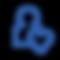 Icons-web_Artboard 6 copy.png