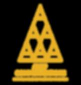 ARIFF Logo-01.png