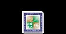 Tanamera-New-Logo_06062018-01-300x153.pn