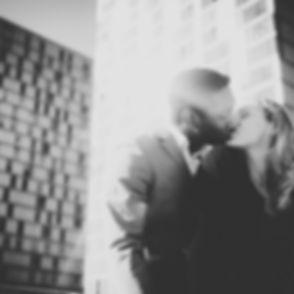 Pre-weddingshoot- Romano+Margot-63.jpg