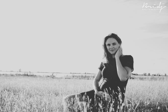 Romano + Margot zwangerschapsshoot 26-06-2017-77 copy