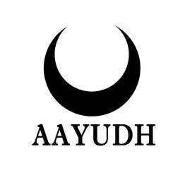 AAYUDH