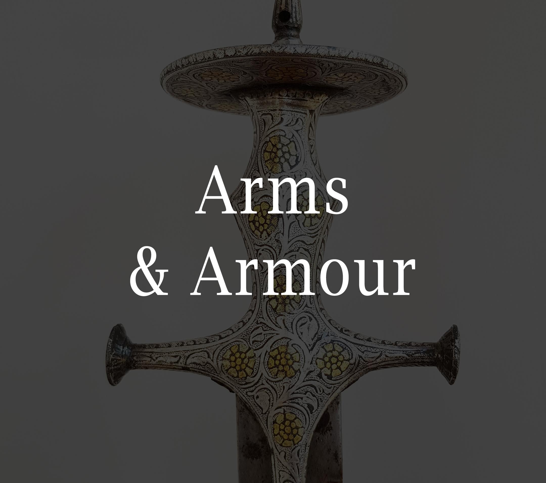 armsarmour copy