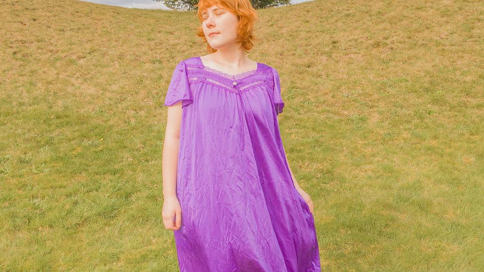 The Diva Dress