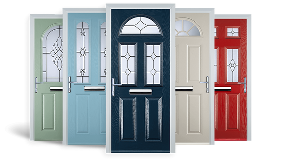 banner-bannertraditionaldoors.png