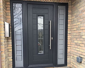 product-doors.jpg