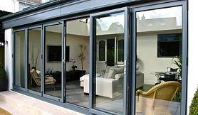 aluminium-bifolding-patio-door-.jpg