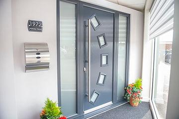 anthracite composite door.jpg