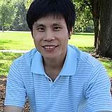 Xiaoguang Zhang.webp